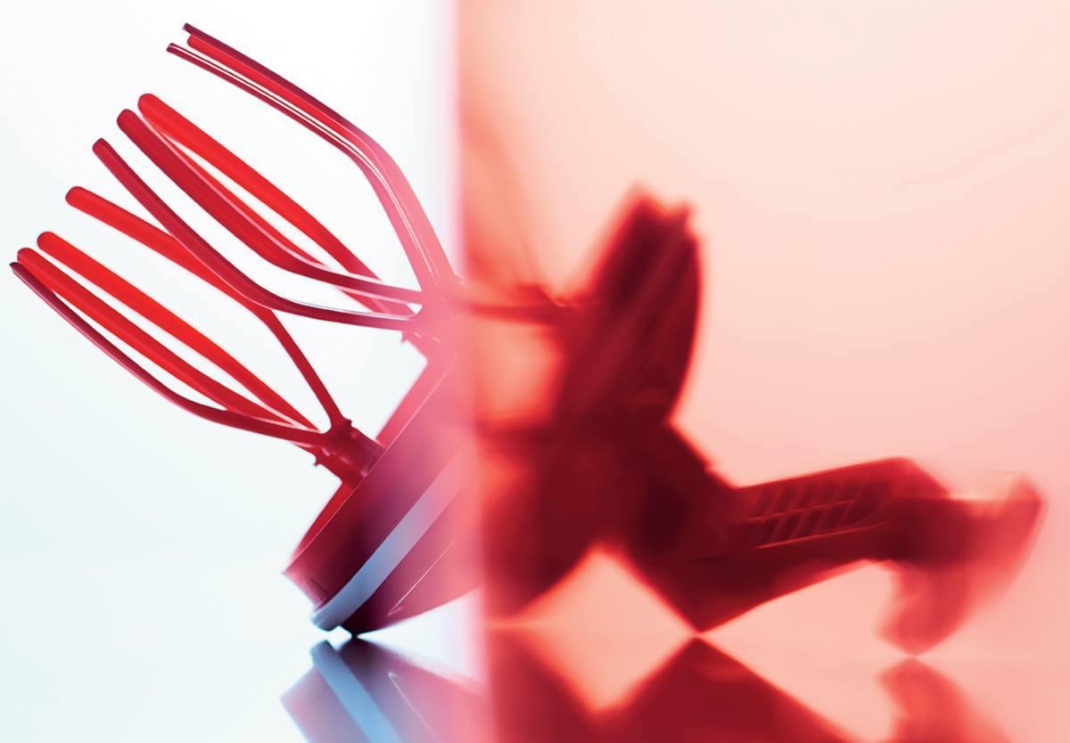 17834111 1125100297618397 2377063858617391838 o2 - On a testé : le Speedy Chef Tupperware