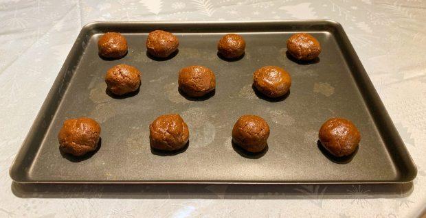IMG 6096 620x318 - Cookies au Nutella