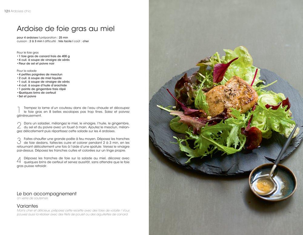 71hba4digML - Mini-coffret Apéros - Hachette Cuisine