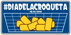 _d_adelacroqueta