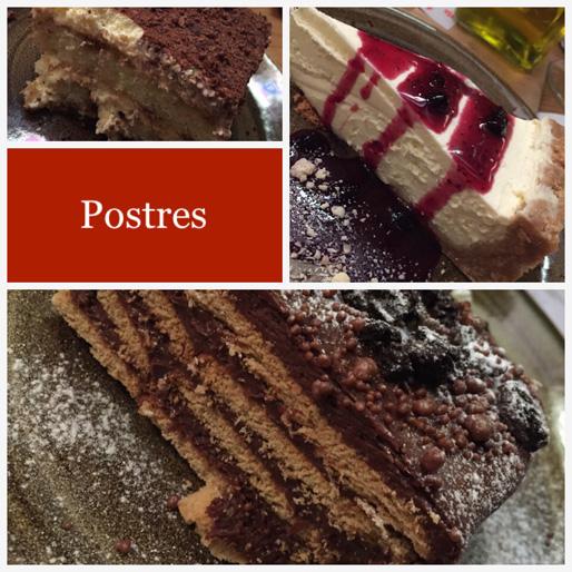 postres_pp