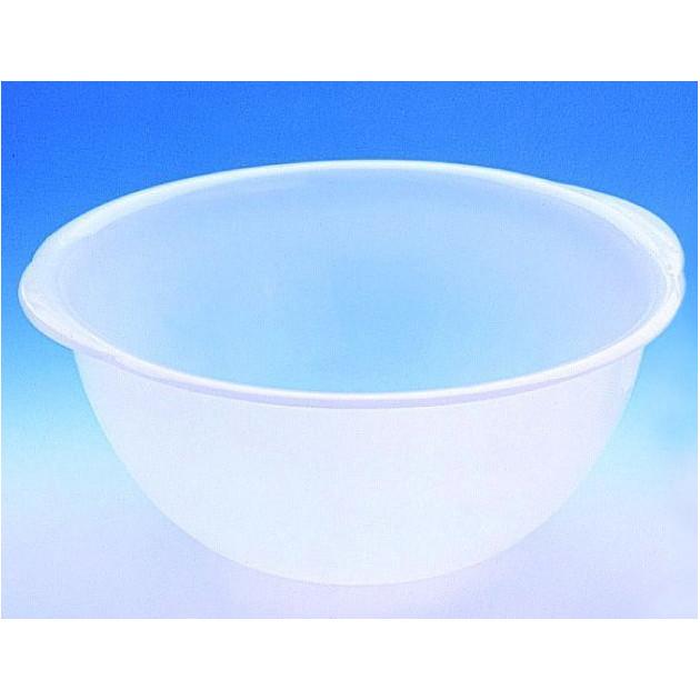 bassine plastique dur o 36 cm