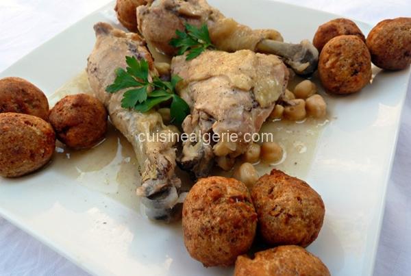 sfirya-beldjadj-plat-algerien