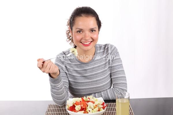 Trucs malins pour cuisine minceur