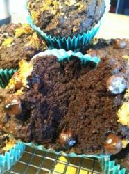 beet muffins w.2