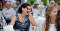 Cuisine-and-Company-Lisa-Kayne-Wedding-18