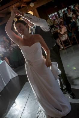 Matt and Brooke Reid Wedding   Photography Marc Monforton   Cuisine & Company