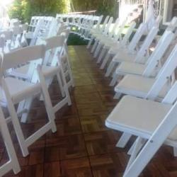 point grey wedding 2016