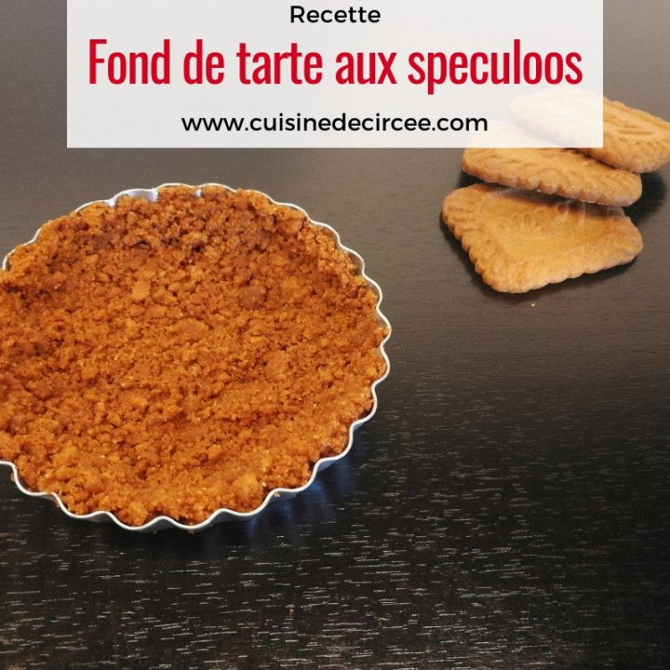 fond-tarte-speculoos