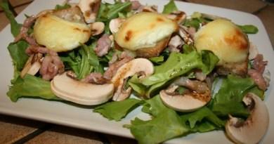 salade_chevre_chaud