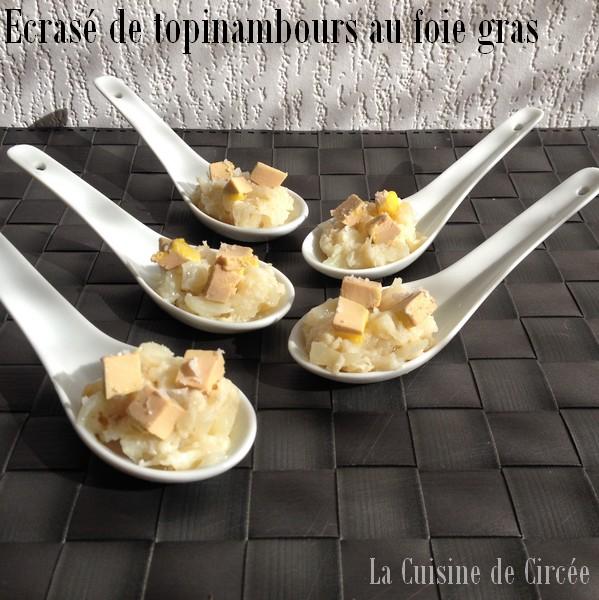 ecrasé_topinambour_foie_gras_03