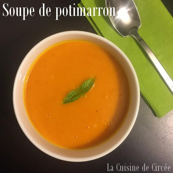 soupe_potimarron_04
