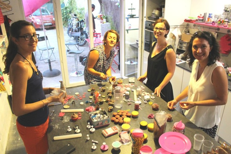 atelier_cupcakes_01