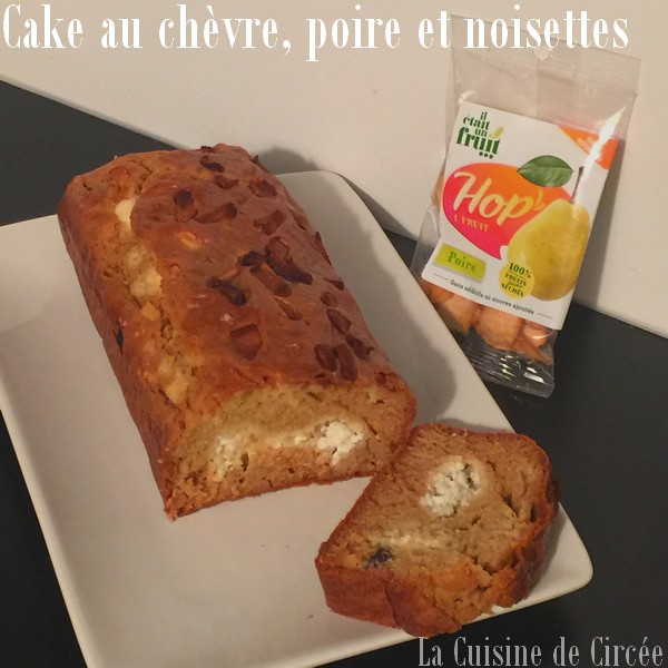 cake_poire_chevre_noisettes_07