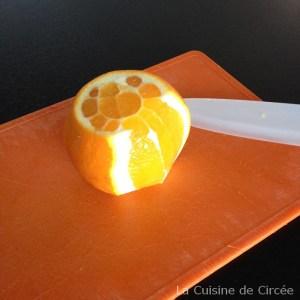 carpaccio d'oranges 01