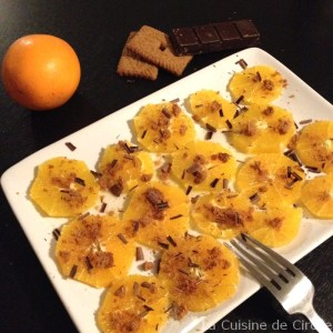 carpaccio d'oranges 02