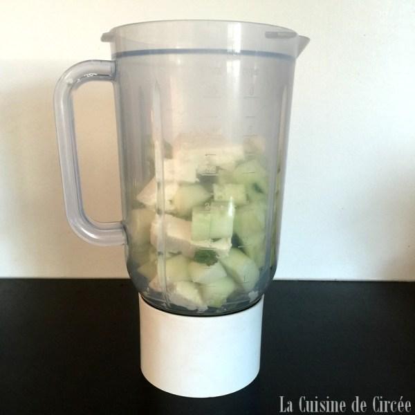 soupe_concombre_feta02