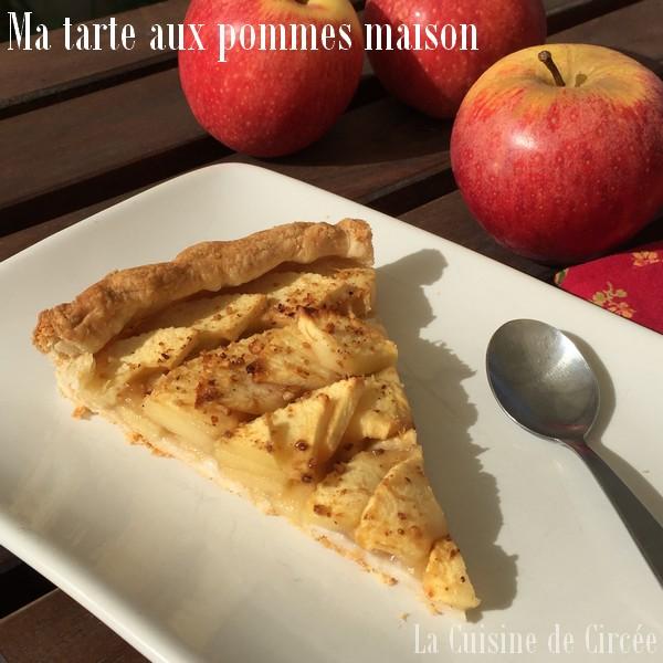 tarte_aux_pommes_05