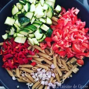 one_pan_pasta_legumes_soleil_01
