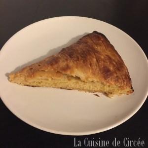 galette_frangipane_compote_05