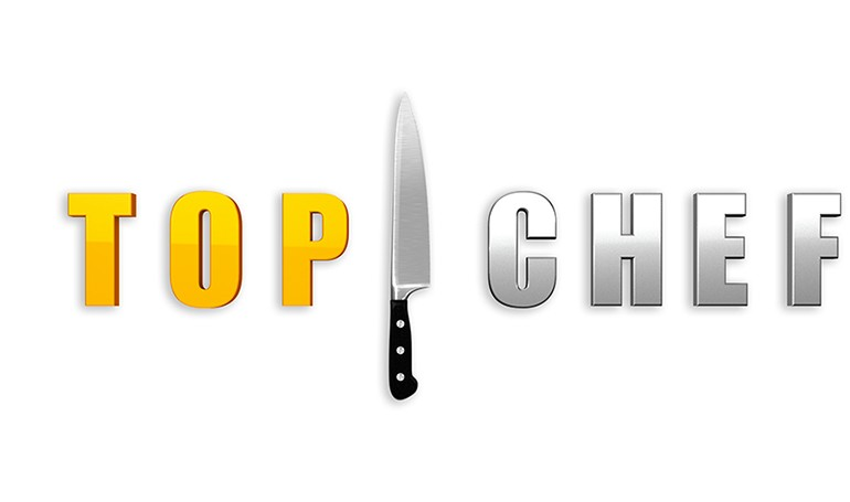 Top Chef Final 2019 telecharger