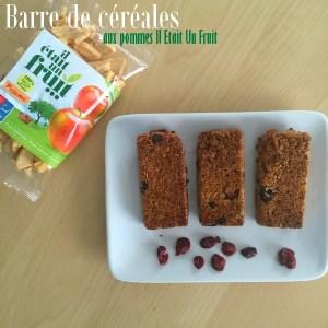 barre_cereales_05