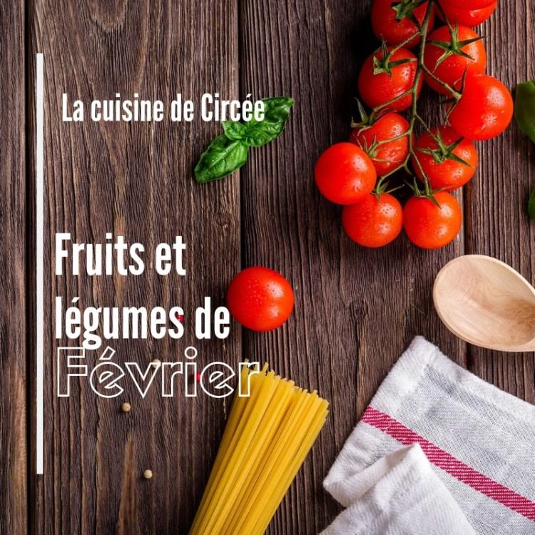 fruits-legumes-fevrier