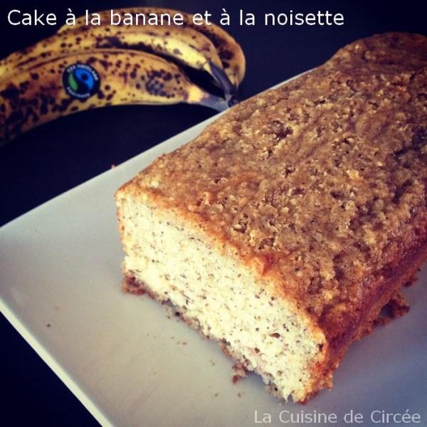 cake_banane_noisette 03