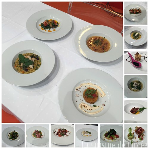 food_in_sud_2016_02