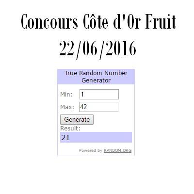 cote_dor_fruit_03