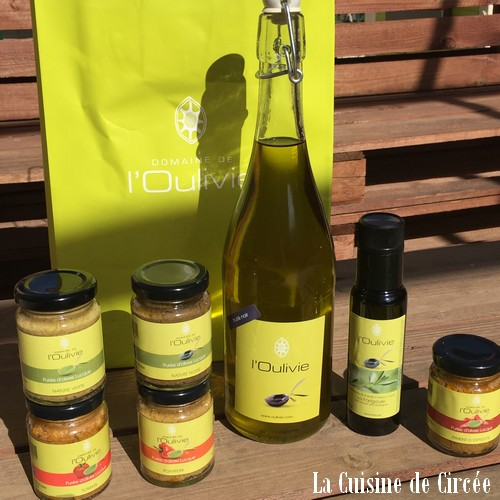 domaine_oulivie_05