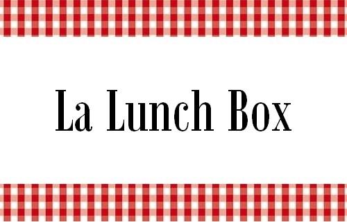 lunch_box_01