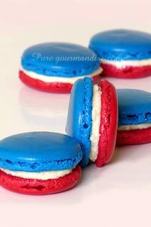 macarons_bleublanc_rouge