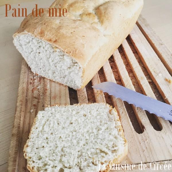 pain_de_mie_05