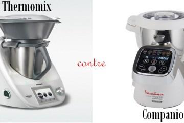 thermomix_contre_companion