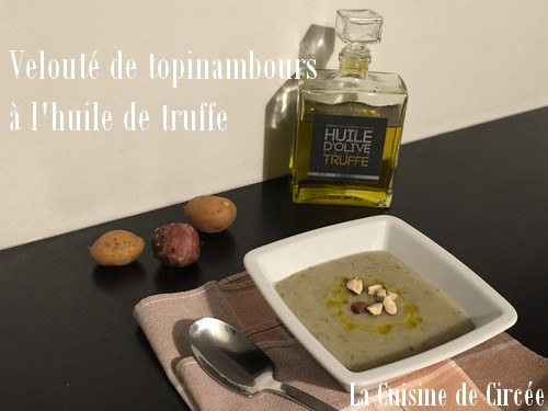 veloute_topinambours_04