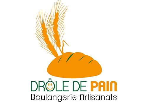 Drôle de pain, la boulangerie engagée à Montpellier