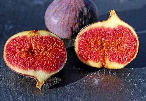 La figue – Fruits et légumes du dimanche 03/09/2017