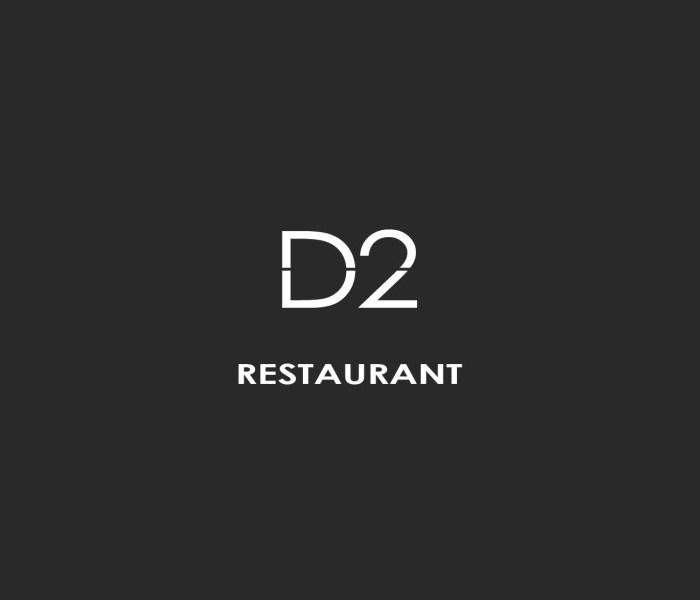 Le D2 sans son R2, à Montpellier