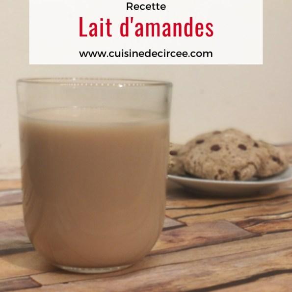 lait-amandes