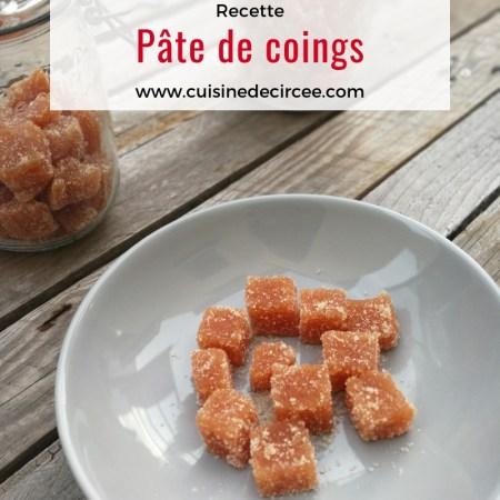 pate-de-coings