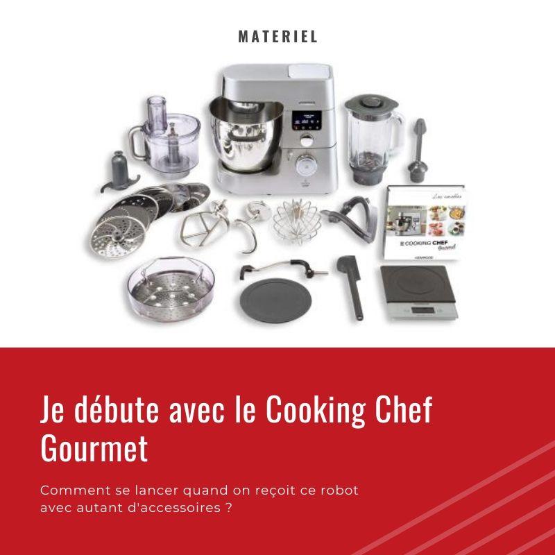 debute_cookingchefgourmet