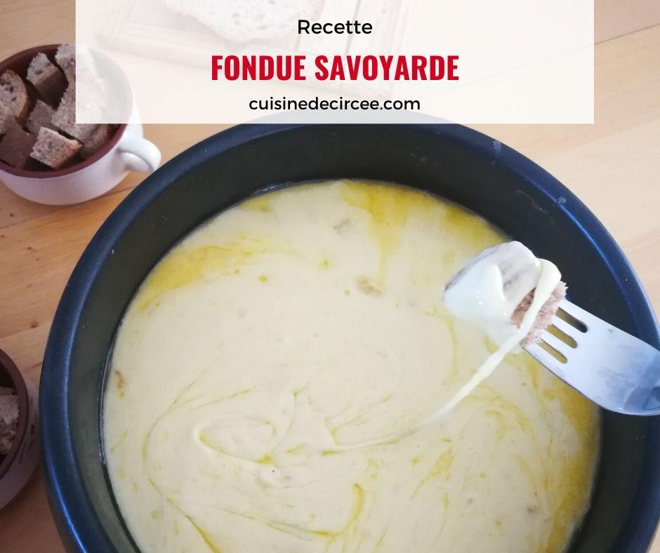 fondue_savoyarde