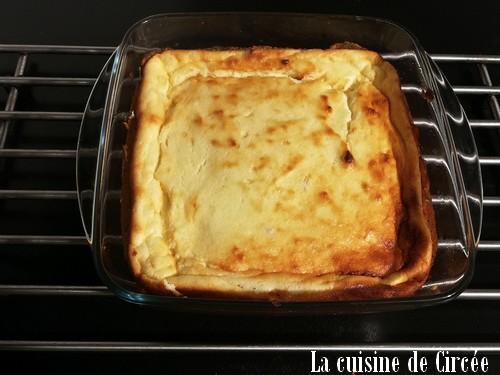 gateau-leger-au-fromage-blanc