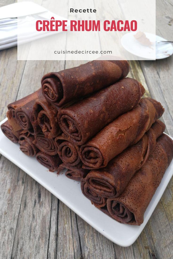 crepe_rhum_cacao