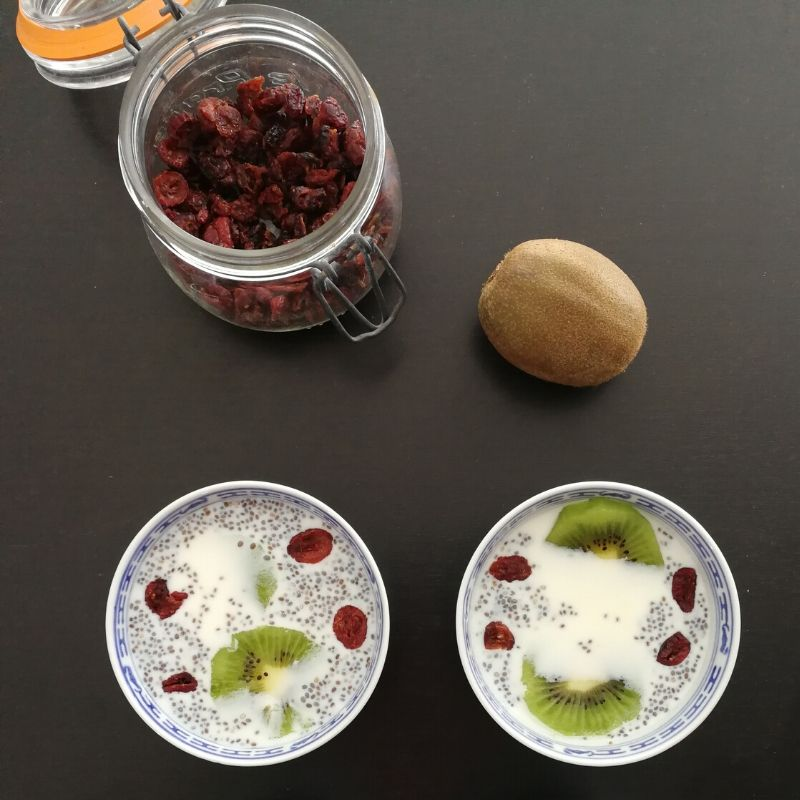 pudding-chia-fruits_t