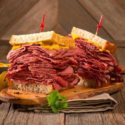 smoked-meat-cuisine -du-domaine