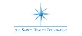 sponsors-all-saints-health-foundation