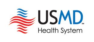 sponsors-usmd