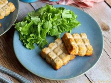 Pain de thon au saumon fumé (3)